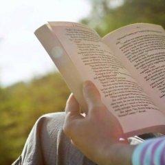 As nossas leituras