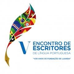 Encontro de Escritores de Língua Portuguesa