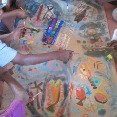 UCCLA celebra Dia Internacional da Educação