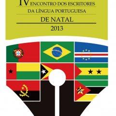 UCCLA promove Encontro de Escritores de Língua Portuguesa