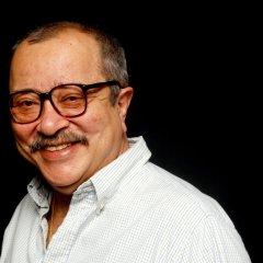 Pesar da UCCLA pela morte do escritor João Ubaldo Ribeiro