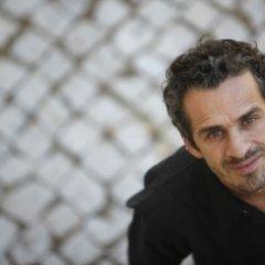 José Luís Peixoto ganha prémio em Itália