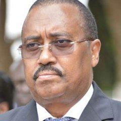 Encontro da UCCLA com Presidente da Comissão Administrativa de Luanda