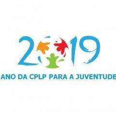 Ano da CPLP para a Juventude