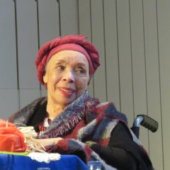 Morreu Celina Pereira