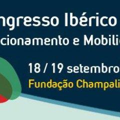 5.º Congresso Ibérico de Estacionamento e Mobilidade