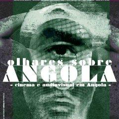 Olhares sobre Angola