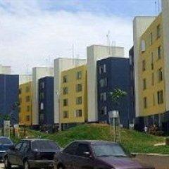 Câmara de Lisboa vai atribuir subsídio municipal ao arrendamento