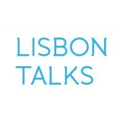 Lisbon Talks