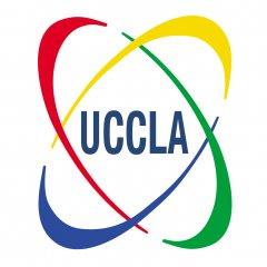 Reunião da Comissão Executiva da UCCLA