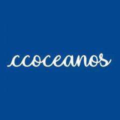 Logo CCoceanos