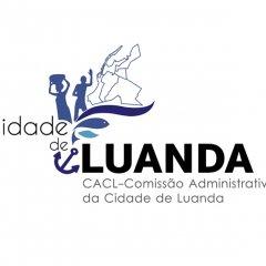 Governador da Província de Luanda procede a remodelações