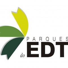 Proposta de adesão dos Parques do EDT à UCCLA