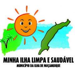 Concursos dinamizam a participação na Ilha de Moçambique