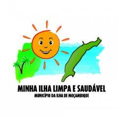 Delegação do Município da Ilha de Moçambique realizou visita de trabalho à cidade de Maputo