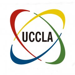 Logotipo UCCLA