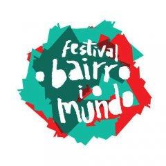 Festival O Bairro i o Mundo
