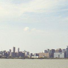 Macau pretende ser o centro de formação de português na Ásia