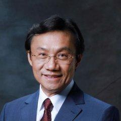 Alexis Tam nomeado Chefe da Delegação Económica e Comercial de Macau em Lisboa