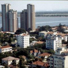 Maputo apresenta nova proposta urbanística