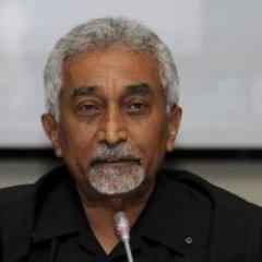 Timor assina acordo com Câmara de Oeiras