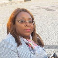 Nomeação de novo presidente da Comissão Administrativa de Luanda