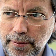 Mia Couto distinguido com o Prêmio Internacional Neustadt de Literatura