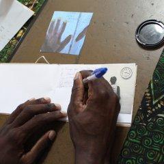 Município de Maputo lança concurso literário de conto e poesia