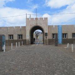 Museu do Campo de Concentracao do Tarrafal_6647