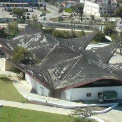 Casa da Cultura e dos Bicos serão reabilitadas