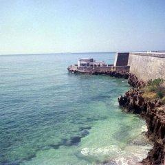 Ilha de Moçambique conta com novo Centro de Arqueologia