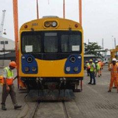 Metro-bus arranca dentro de semanas em Maputo