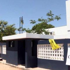 Maputo conta com duas novas unidades da Polícia