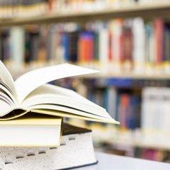 Projeto do primeiro Dicionário de Português de Moçambique arranca com formação em Maputo