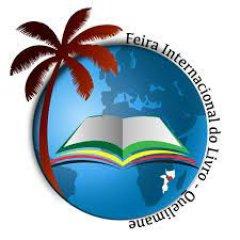 Quelimane promoveu a primeira Feira Internacional do Livro