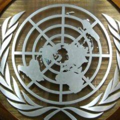 Cabo Verde e Nações Unidas assinam plano anual de trabalho para 2016