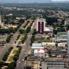 Lançado Plano de Desenvolvimento Territorial em Nampula