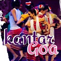 Kantar Goa na UCCLA