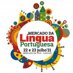 Mercado da Língua Portuguesa regressa a Cascais