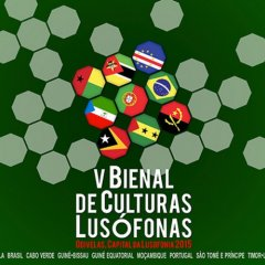 V Bienal de Culturas Lusófonas