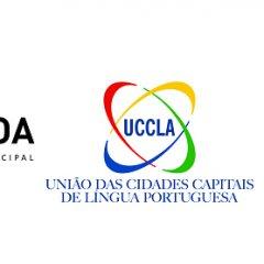 Conferência de Imprensa de apresentação do Festival da Lusofonia em Lisboa