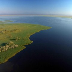 UCCLA recebe delegação do Parque Nacional da Gorongosa