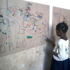 Projeto de leitura para Cabo Verde e Moçambique admitido para segunda fase da candidatura PROCULTURA
