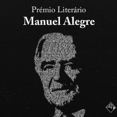 Associação Académica de Coimbra lança prémio literário para estudantes