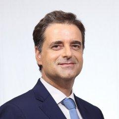 Ricardo Rio