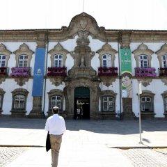Programa Local de Habitação em Braga