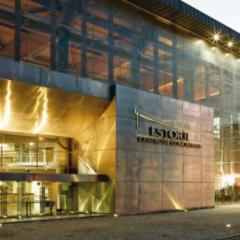 Conferências do Estoril