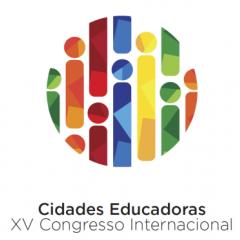 Congresso Internacional da Associação Internacional das Cidades Educadoras em Cascais