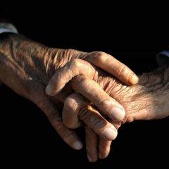Lisboa aprova 'Cuidadores nas Avenidas' para dar resposta a idosos