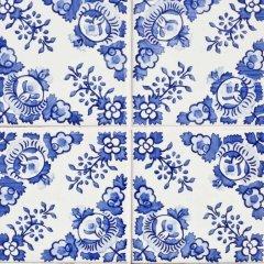 Covilhã lança projeto para preservar azulejos